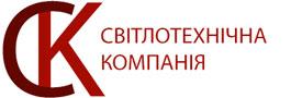 Світлотехнічна компанія ТОВ Дніпро